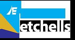 Brisbane Etchells