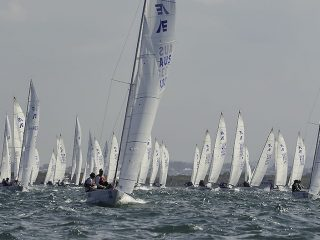 https://etchellsbrisbane.com/wp-content/uploads/2018/10/ESI_Race1_009-320x240.jpg
