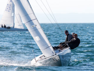 https://etchellsbrisbane.com/wp-content/uploads/2018/12/etchells-worlds-day-2-KJW-5449-320x240.jpg